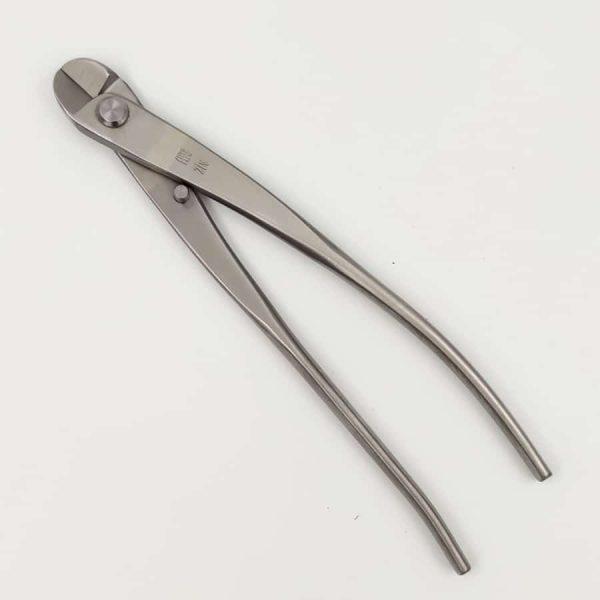 חותך-חוטי-ליפוף-Wire-cutter-200-ממ
